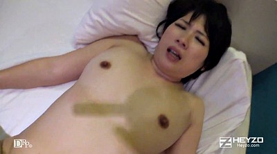 Japanese fuck, Dripping, Start, Small pussy, Japanese kiss, Japanese hairy pussy