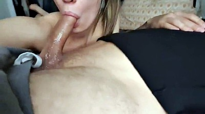 Cum in throat, Cum throat, Sloppy blowjob, Deepthroat cum, Cum deep, Amateur cum in mouth