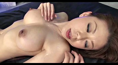Japanese boobs, Japanese big boobs, Japanese t