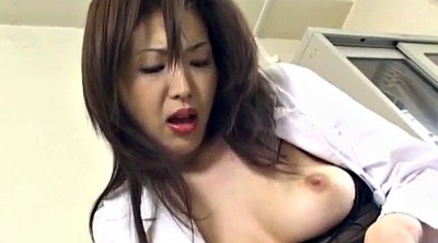 Masturbation, Japanese ass