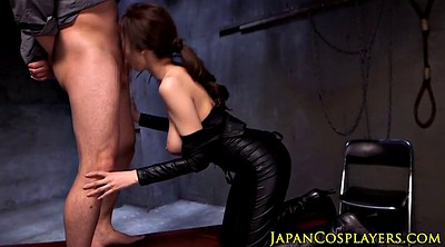Japanese big tit, Bigtits, Big tit japanese