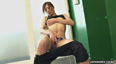 Beauty, Japanese beauty, Japanese solo, Japanese masturbation, Aoi, Japanese pussy