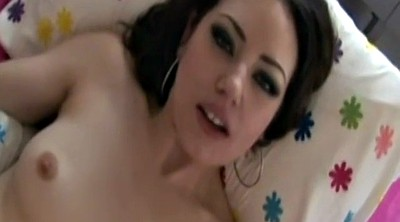 Retro, Young, Oldman, Young creampie