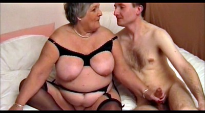 Grandma, Ultimate, Milf mature