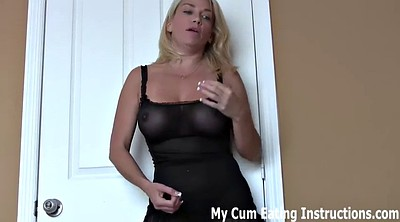 Cum eating, Eat cum, Eating cum, Girl next door