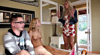 Mom anal, Milf anal, Moms anal, Big butt mom, Alina west