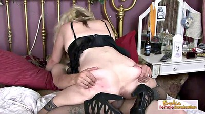 Mature wife, Grannies, Old couple, Young couple, Granny orgasm, Young and horny