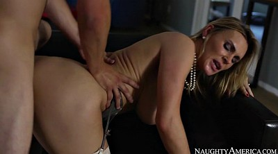 Married, Tanya tate, Marry