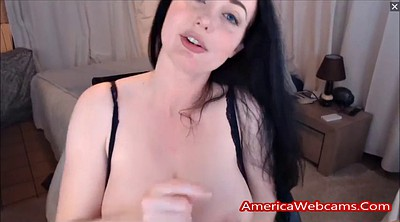 Masturbation, Anal solo, Mature handjob, First