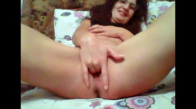Milf, Hot mom, Mom hot, Mature webcam, Hot moms, Hot mature