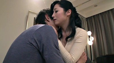 Japanese old, Young, Japanese mom, Japanese mature, Old japanese, Mature japanese