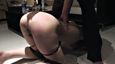 Japanese bdsm, Train, Pain, Japanese train, Japanese amateur