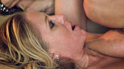 Julia ann, Good