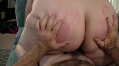 Bbw mature, Beautiful mature, Mature beauty, Brown