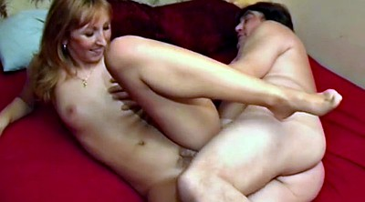 Sex video, Husband and wife, Wife and husband, Sex mature