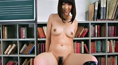 Small dick, Japanese fetish, Solo japanese, Japanese small