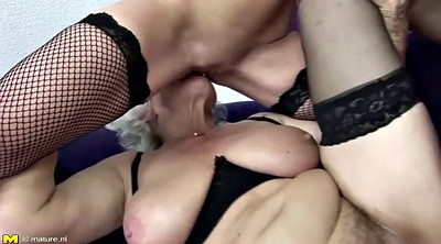 Fuck mom, Pissing mature, Mom fuck, Mom and young, Mature piss