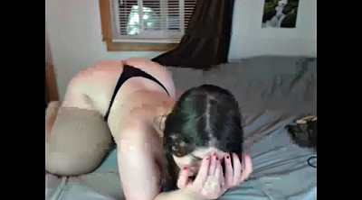 Big butt, Young webcam, Hairy bbw