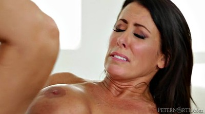 Mature big tits, Moms pussy, Mom pussy, Milf busty, Busty moms, Brunette mom
