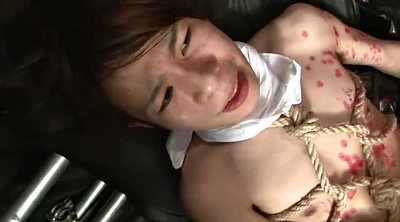 Slave, Asian tied, Asian bondage, Tie, Gay bondage, Asian slave