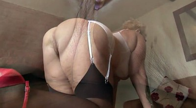 Hairy mature, Tease, Chubby mature, Granny lesbian, Show, Hairy granny