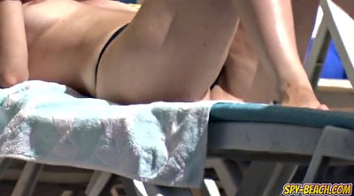 Sexy, Topless, Hd videos