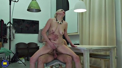 Mom son, Son mom, Hairy mom, Mom n son, Mature hairy, Hairy amateur mature
