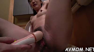 Mom, Japanese mom, Japanese mature, Asian mom, Japanese big cock, Mom japanese