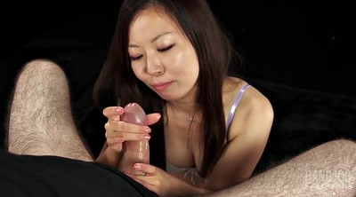Japan, Japanese massage, Japanese handjob, Japan massage