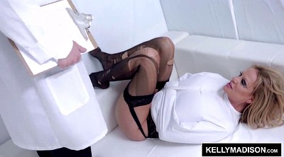 Kelly, Kelly madison