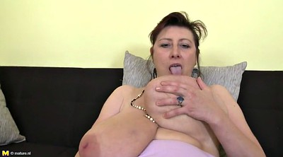 Czech, Bbw mature, Mature bbw, Mother bbw, Czech mature, Bbw mother