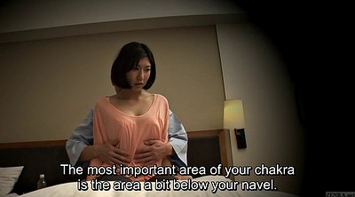 Japanese massage, Japanese office, Japanese hd, Massage japanese, Asian office, Subtitle