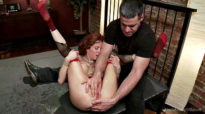 Mom anal, Cumshot, Veronica avluv, Bdsm squirt, Anal mom, Squirting mom