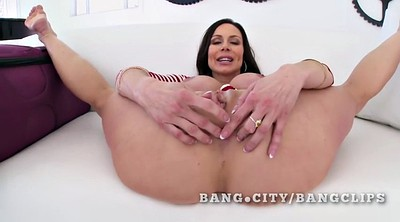 Kendra lust, Spreading