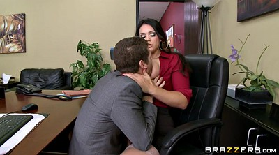 Alison tyler, Pussy licking, Eat, Officer, Pussy big