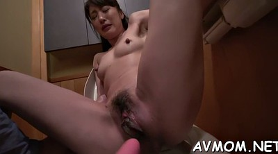 Japanese mom, Japanese mature, Japanese love