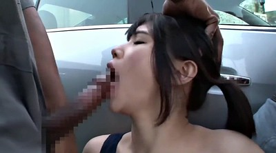 Interracial asian, Doll, Japanese black, Asian bbc, Aoi, Japanese ass