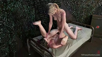 Pee, Mandy, Spy pee, Latex shemale