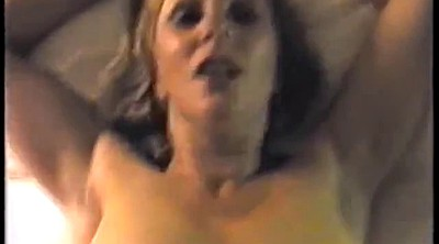 Cheat, Slut wife, Milf wife