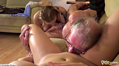 Young, Man masturbation, Grannies, Masturbation man, Old young