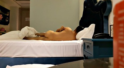 Sister, Wife hotel, Asian wife