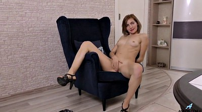 Russian, Russia, Russian mom, Russian mature