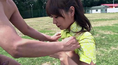 Class, Japanese outdoor, Japanese public, Pay, Japanese teens