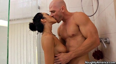 Johnny sins, Breanne benson, Benson, Johnny, Sins, Breanne