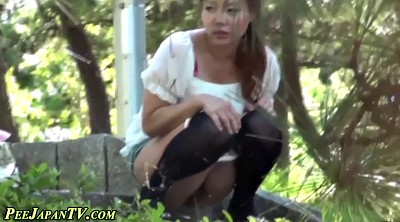 Japanese piss, Asian pissing, Japanese pissing, Piss outdoor, Japanese public, Asian piss