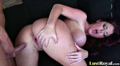 Sophie dee, Passion, Dee