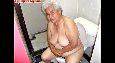 Hairy mature, Hairy granny, Hairy amateur mature, Extreme hairy