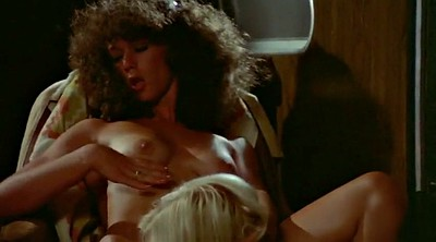 Kay parker, Retro, Group sex