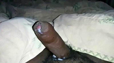 Big cock, Gay fat, Gay black