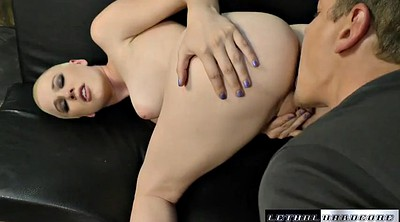 Pump, Teen cum, Tight job, Teen pussy, Full